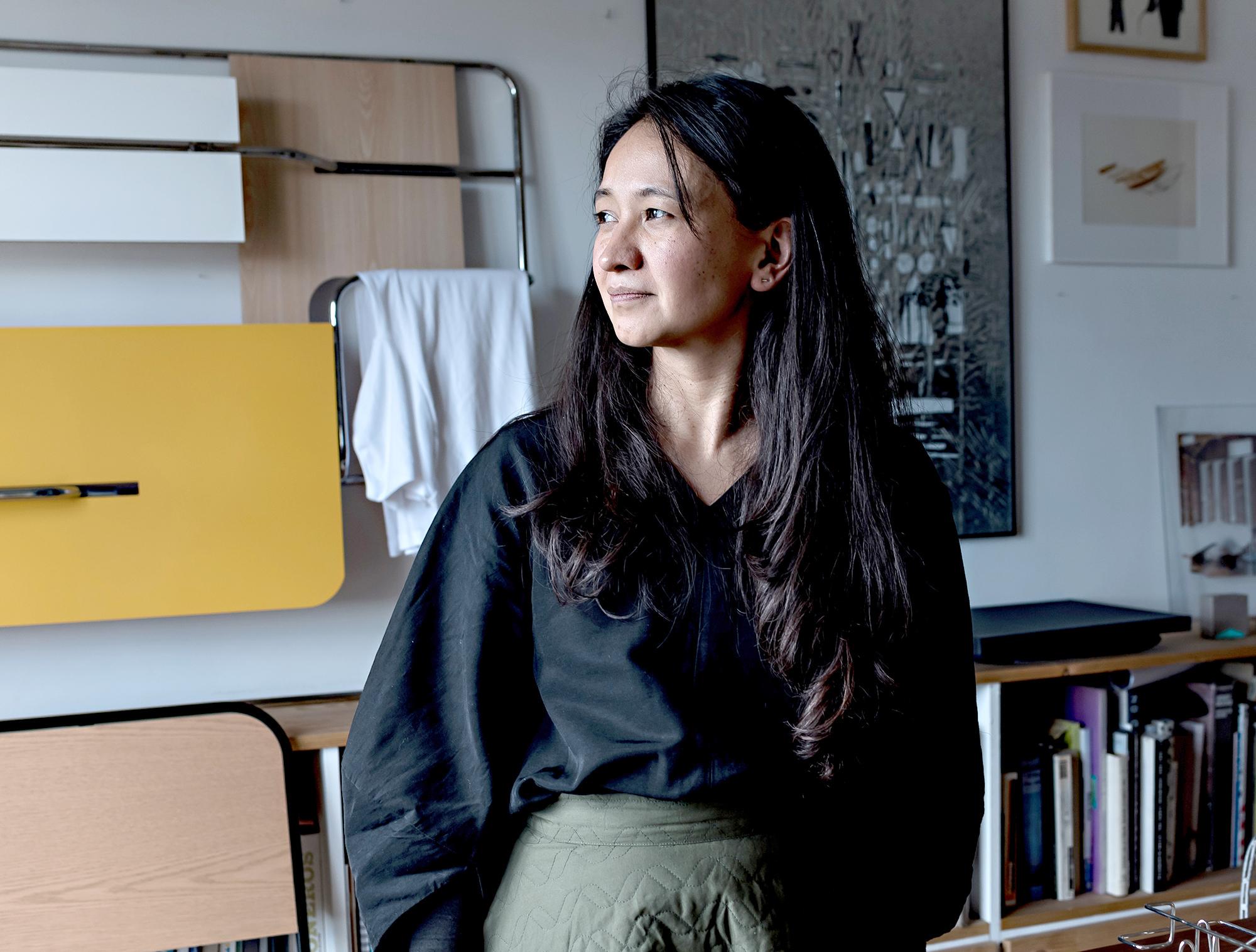 Hisae Ikenaga_portrait © Miriam Vera.jpg